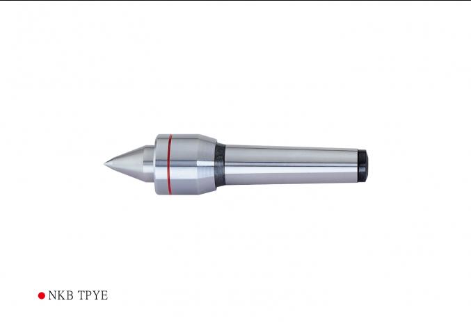 38515 ROLLING TYPE CENTER - MATCHLING TOOLING CO , LTD